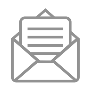 1474886035_icon-2-mail-envelope-open